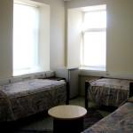 Nord Hostel